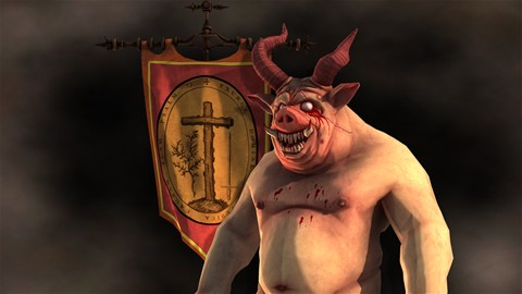 Filius diaboli
