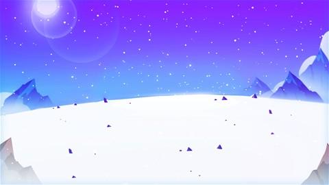 Snow Plower