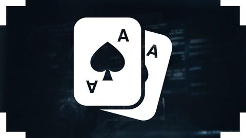 Compter les cartes