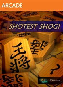 Shotest Shogi