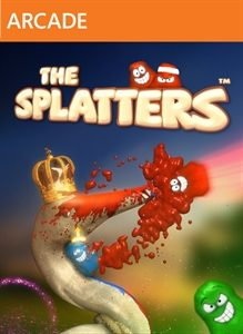 The Splatters™