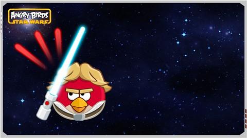 Prestigieux Jedi