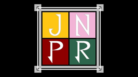 Go Team JNPR!