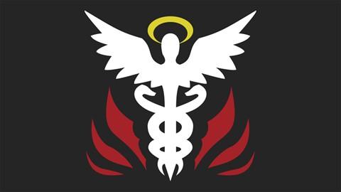 Médecin de terrain