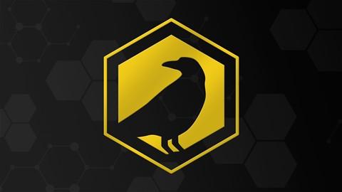 Paradoxe du corbeau