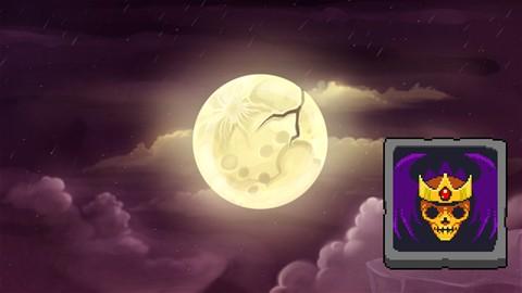 Reaper's Crown
