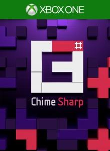 Chime Sharp