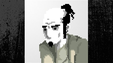 Takezo Doraku