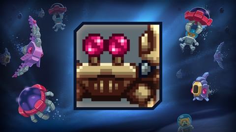 Craboid Obliterator
