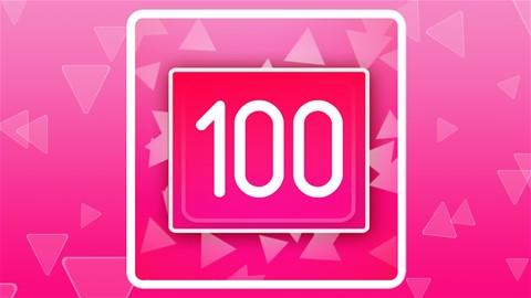Perfect 100