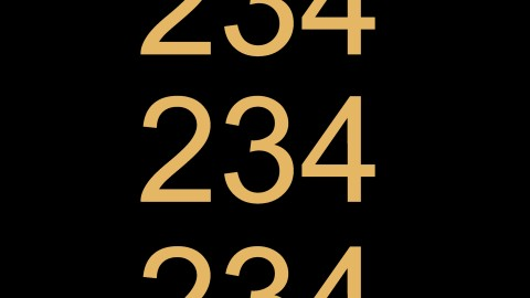 234SidedFantasy