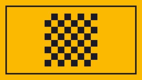 Maître des échecs