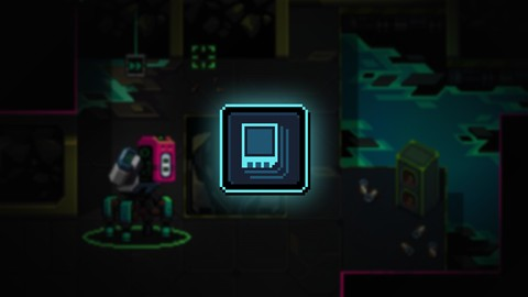 All-purpose robot