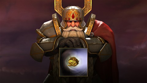 Horde Mode Master
