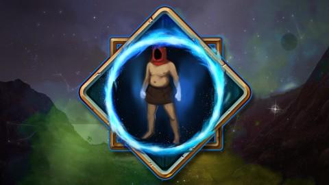 L'empereur n'a pas de vêtements