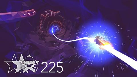 225/225 Étoiles
