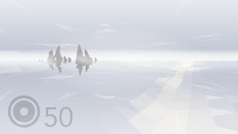 50/100 Secrets