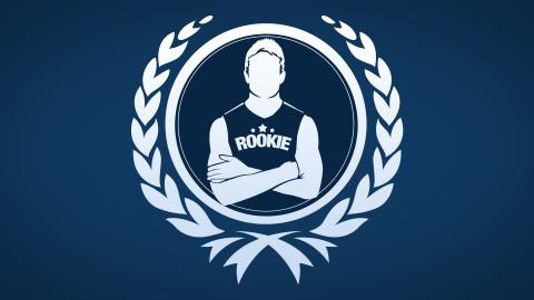 AFL Rookie