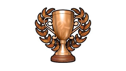 Champion contre-la-montre des États-Unis