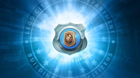 Badges secrets