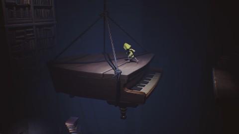 La chanson de Six