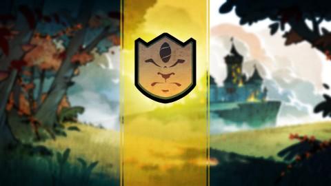 La pierre de Lion-Man