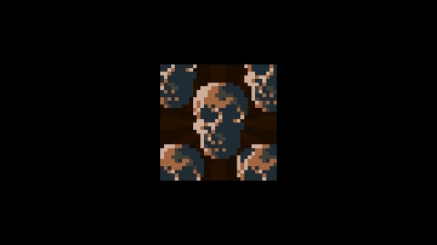 Skull Apprentice