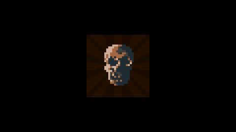 Skull Beginner