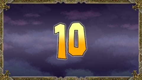 Jouer à 10parties