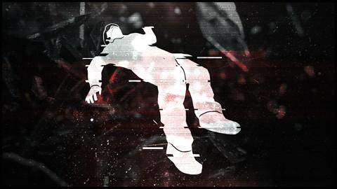 Massacre involontaire