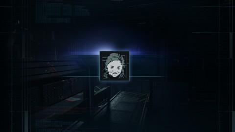 Fantôme dans la machine
