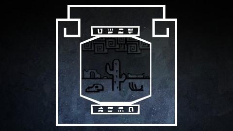 La supplication de Xinu