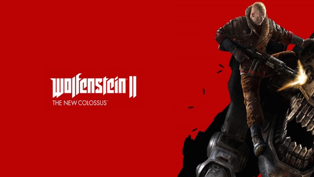 WOLFENSTEIN II: Le Season Pass