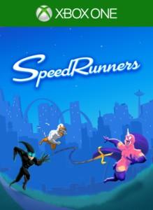 SpeedRunners