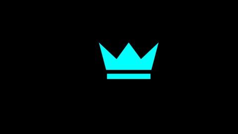 Le Roi de New Rush City