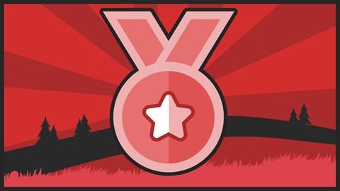Médaille de participation