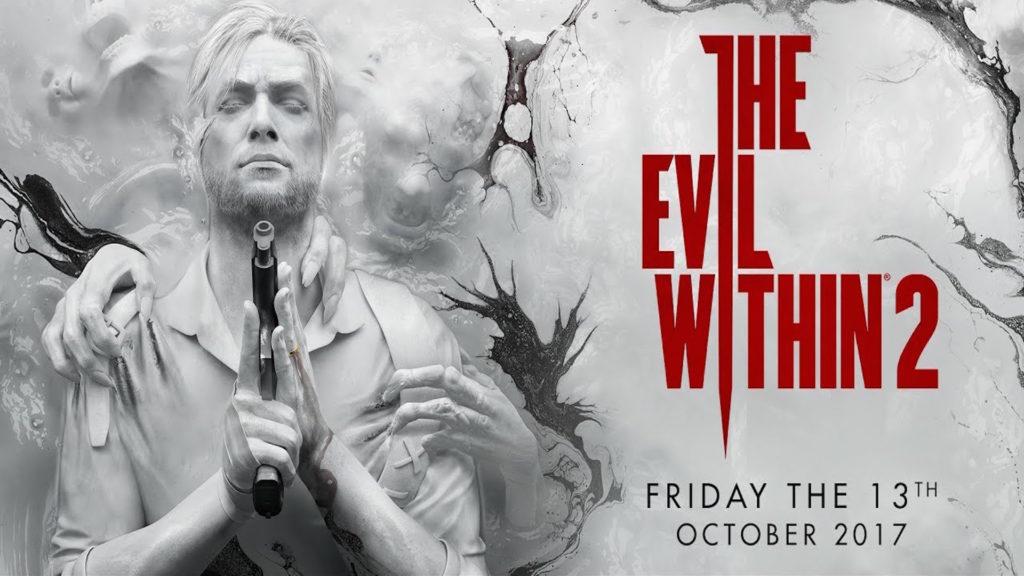 E3 : Sebastian Castellanos de retour
