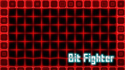 Bit Fighter