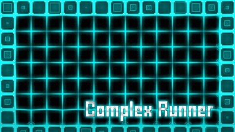 Complex Runner
