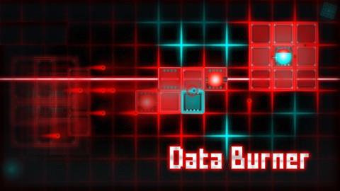 Data Burner