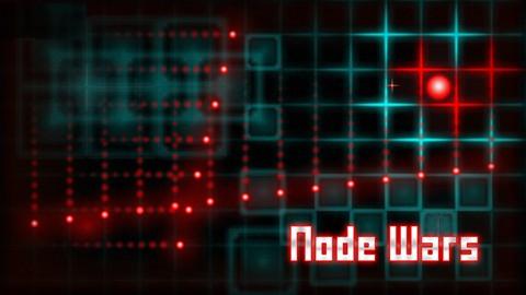 Node Wars