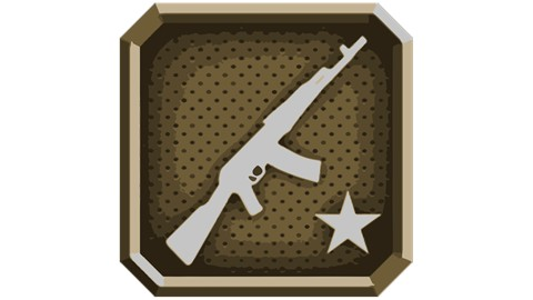 Massacre à l'AK