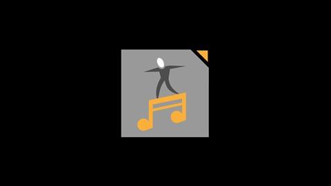Music-loving
