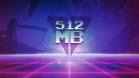 512Mo