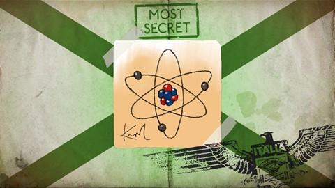 Atomique