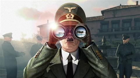 Target Führer