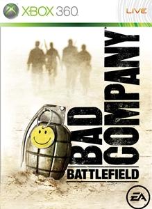 Battlefield: Bad Co.