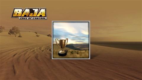 Grand chelem Painted Desert