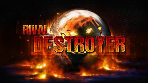 Rival Destroyer