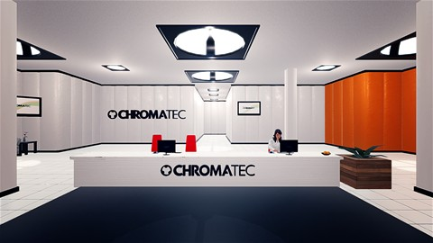 Welcome to ChromaTec